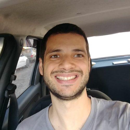 Edemir Ferreira Jr