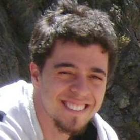 Rafael Baeta