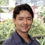Jefersson Santos
