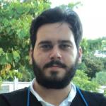 Hugo Neves
