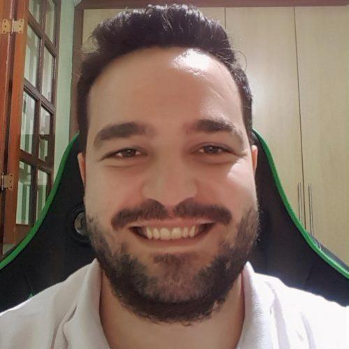 Sérgio Henrique