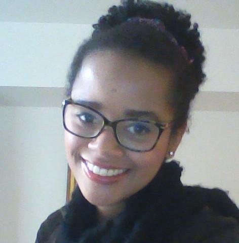 Jéssica Soares