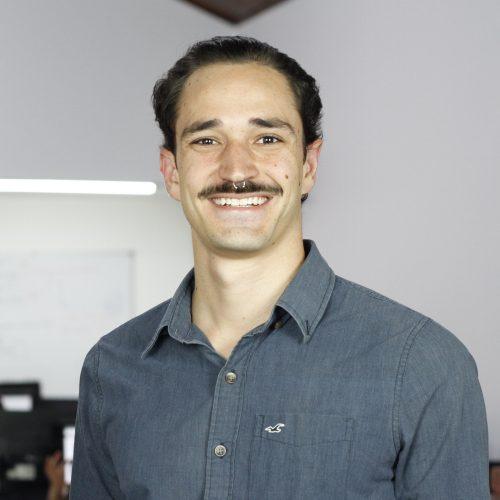 Pedro H. A. Pinto